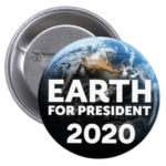 earthforpresident-button-bluemarble
